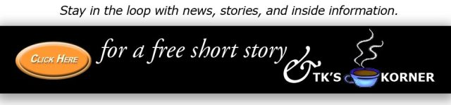For-free-story-and-newsletter