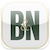 barnesandnoble_icon