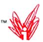 INDIE_Logo
