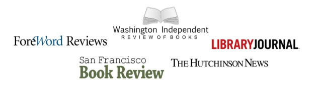 Logos-of-Reviewer-of-Angels