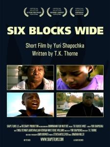 Six_Blocks_Wide_Poster2_1200-1