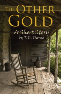 The Other Gold Book Cover for web