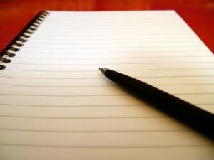 pen-paper2