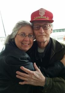 Laura & Bob_resized