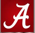 Alabama logo